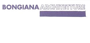 Bongiana Architetture