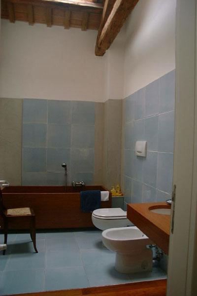20090508_1962719675_casa_house_abitazione_risistemazione_interno_interiors_ristrutturazione_living_lusso_luxury_bagno
