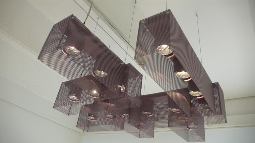 SIS_12_CEN_prj_lamp_02