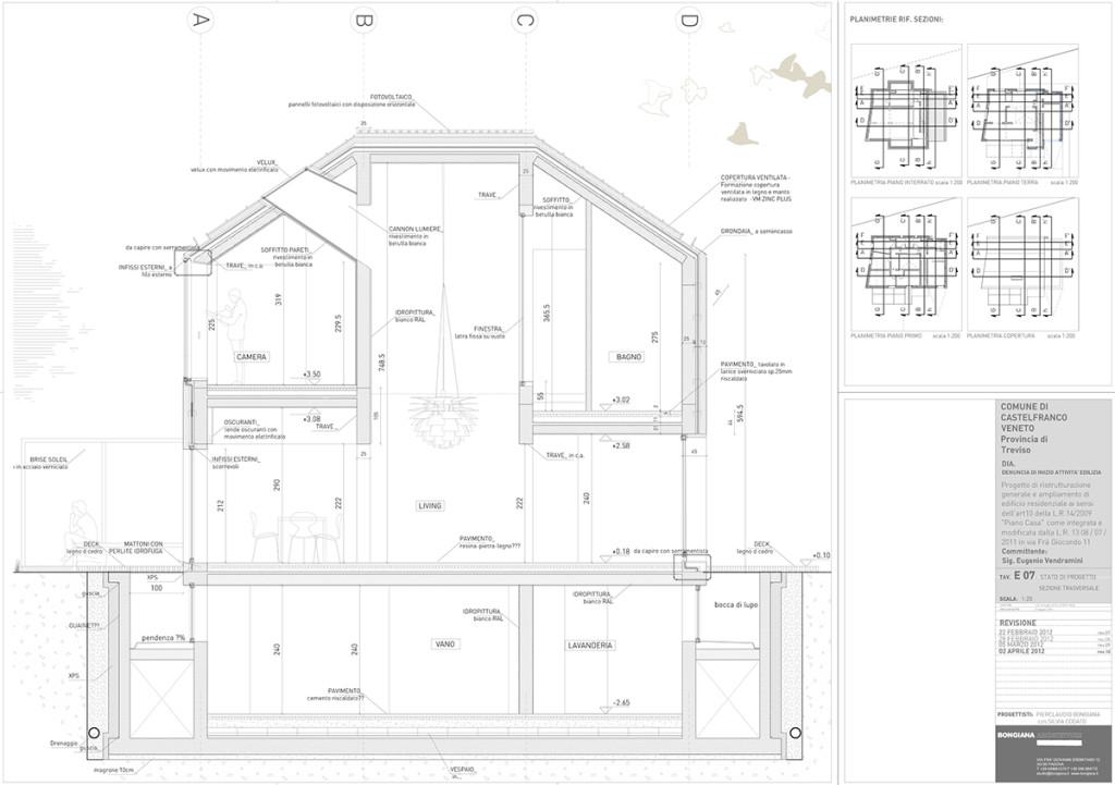 \LinuxpdocshareLAVORI_Bongiana ArchitettureBONGIANA_ARCHITET