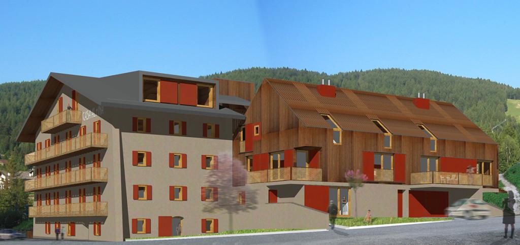 abitazione_ecosostenibile_basso_consumo_sostenibilita_risparmio_energetico_klimahouse_casa_clima_cappotto_stube_low_energy