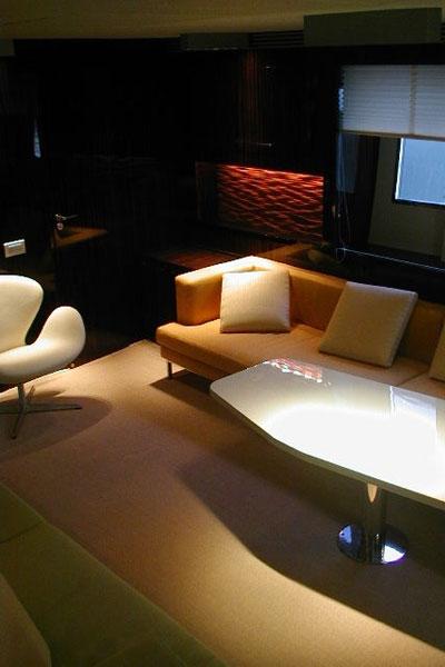 allestimento_yacht_tecnomar_yacht_design_barca_nautica_interiors_lusso_coperta_living