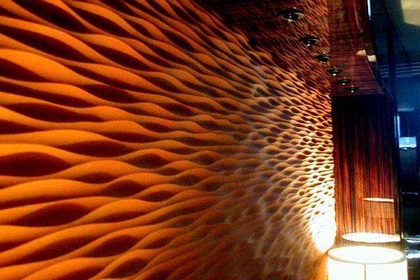 allestimento_yacht_tecnomar_yacht_design_barca_nautica_interiors_lusso_parete_ondulata_wavy_wall