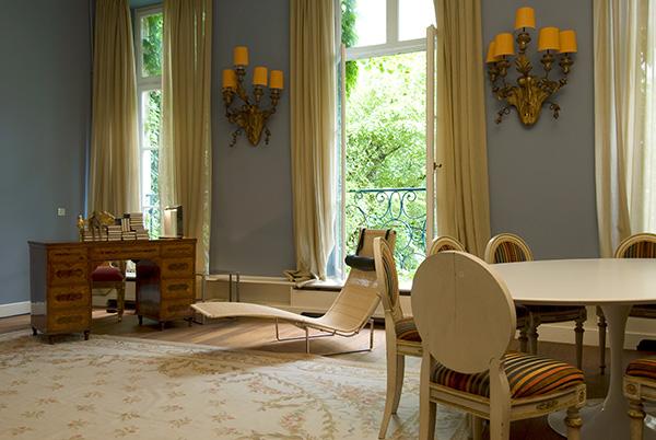 casa_house_abitazione_risistemazione_interno_interiors_ristrutturazione_living_lusso_luxury_forniture_arredamento_chaise_longue