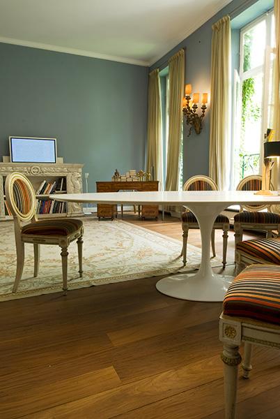 casa_house_abitazione_risistemazione_interno_interiors_ristrutturazione_living_lusso_luxury_tavolo_table