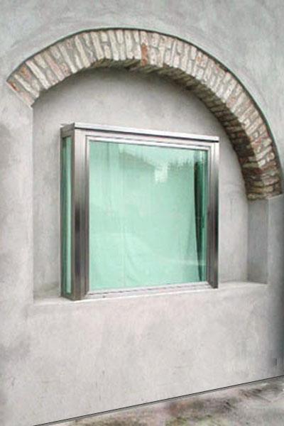 casa_house_abitazione_risistemazione_reorganization_interno_interiors_ristrutturazione_infisso_arco_vetrina