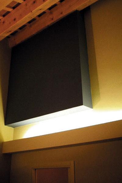 casa_house_abitazione_risistemazione_reorganization_interno_interiors_ristrutturazione_luce_light