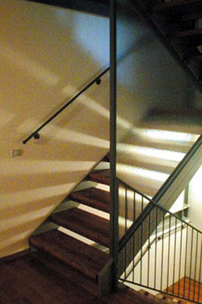 casa_house_abitazione_risistemazione_reorganization_interno_interiors_ristrutturazione_scala_stairs