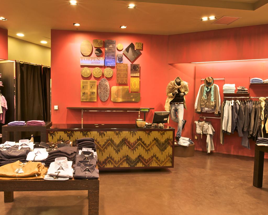 forpen_abbigliamento_negozio_shop_interni_format_interiors_shop_design
