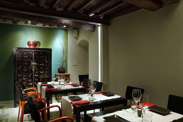 interno_interior_design_luxury_ristorante_cinese_chinese_restaurant_tea_green_te_the_sala_dining_room_sala_degustazione_pranzo_cena