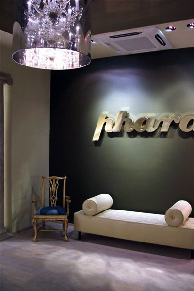 interno_interni_arredo_interiors_negozio_store_phard_showroom_vestiti_dress_waiting_room_brand