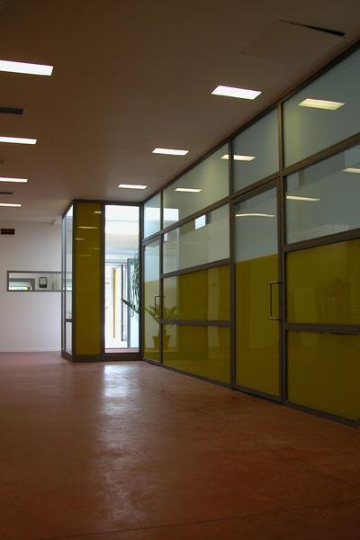 interno_interni_arredo_interiors_uffici_phard_contract_vetrate