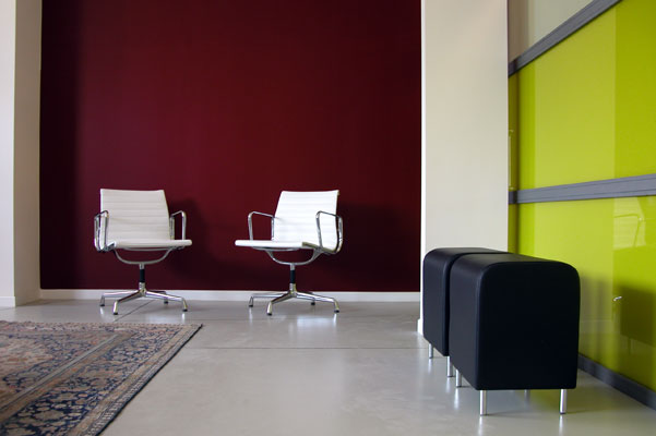 interno_interni_arredo_interiors_uffici_phard_contractsala_attesa_waiting_room