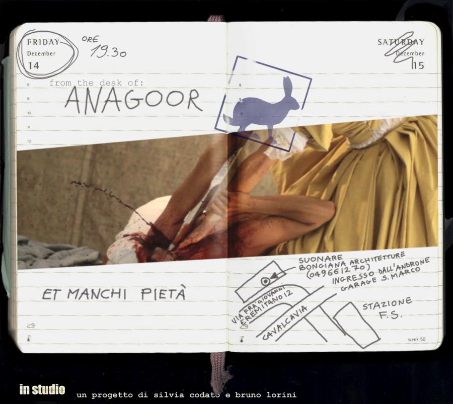 invito-anagoor