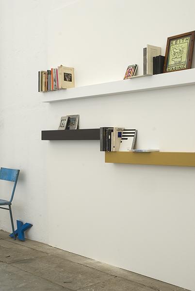moraletto_design_libreria_library_bookcase_scaffale_libri_portaoggetti_parete_attrezzata01