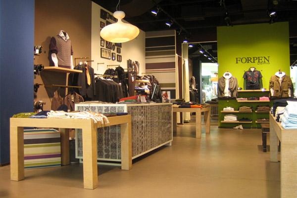 shop_store_interno_arredo_negozi__interiors_lusso_area_vendita_brand