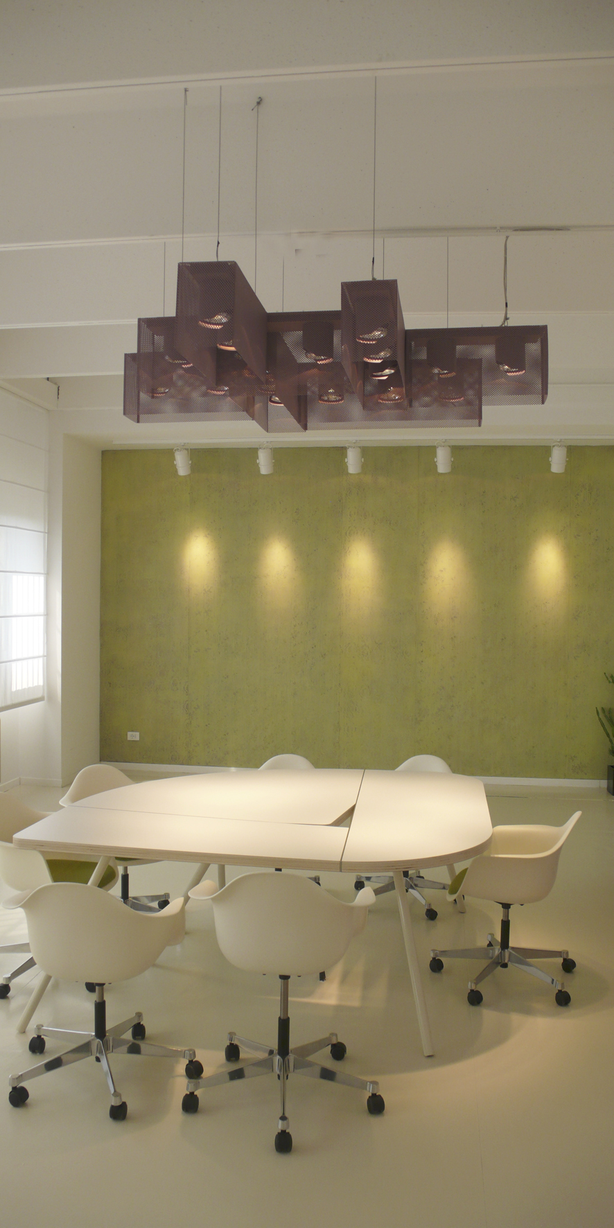 showroom_offices_interno_arredo_interiors_lusso_furniture_gen_sistes_centergross12
