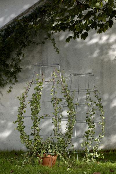 sistema_componibile_parete_verde_green_wall_design_wireframe_filo_ferro_saldato_vertical_garden_giardino_verticale03