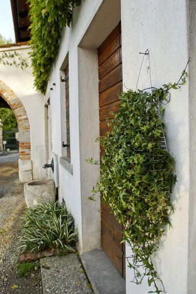 sistema_componibile_parete_verde_green_wall_design_wireframe_filo_ferro_saldato_vertical_garden_giardino_verticale04