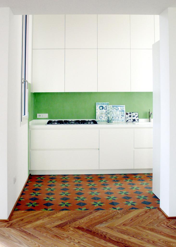 valenti_cucina
