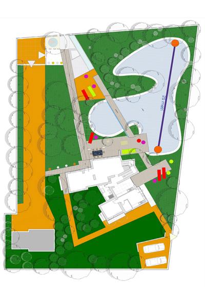 villa_casa_house_project_pianta_plan_Ischia_piscina_swimming_pool