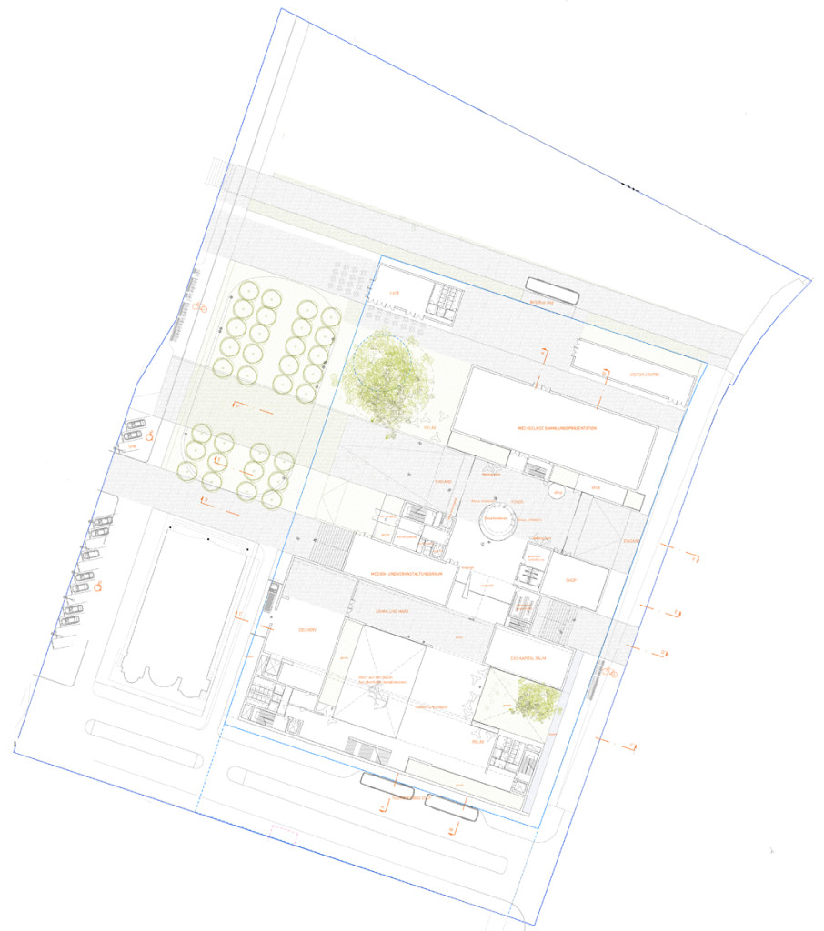 \DEBIAN64-VHOSTsmbshareLAVORI_Bongiana ArchitettureBONGIANA_
